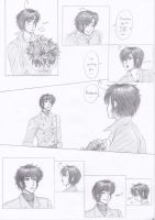 APH - Will you...? p4 by x-Lilou-chan-x