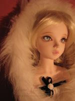 blue eyes1 by villemo-art-dolls