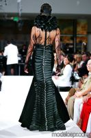 Harry Robles Fashion Show 4 by islandtalker