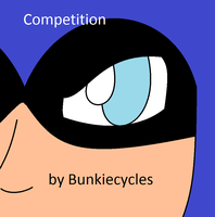 Competition by bunkiecycles
