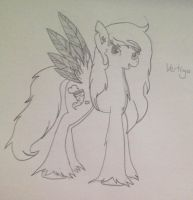 Veritgo is 20% fluffier by sparkIinq