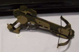 army crossbow 02 by zlayter
