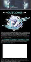 Tutorial 01|Killua Zoldyck by BickslowFT