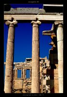 _acropolis by pm-grafix