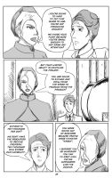 New Planeteers-01 page 17 by MrTom01