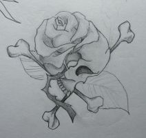 Tattoo I want to get. by jael-b