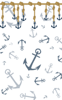 anchor bg by TheHumanHeart