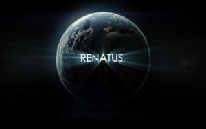 Heroes Renatus - HND by Sklarlight