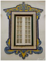 windows of portugal vi. by whitesquirrel