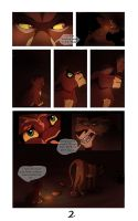 Prologue Page 2 by Shembre