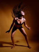 anaya dancing by scottchurch