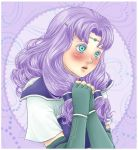 Florina by nallNecolle