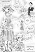 Chocolate with pepper-Chapter 10-27 by chikorita85