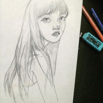 Study by Lillie1