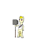 Finished ShockTop by MisterSkids