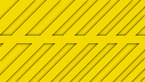 Nice Smoth Yellow background 1920x1080 by tobber103