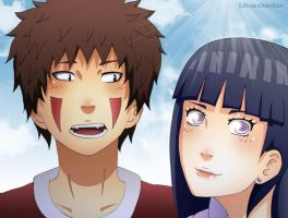 -.-Oookay , let's go Hinata-.- by Lilicia-Onechan