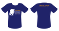 Tamanend Middle School Chorus Shirts