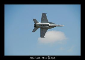 FA-18 Super Hornet 01a by Luv2suspendyou