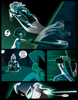 DP: LD pg.113 by Krossan