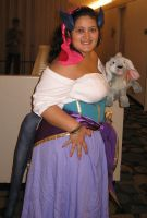Dragon Con 2009 - 427 by guardian-of-moon