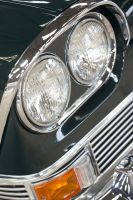 close up ,humber sceptre, by Sceptre63