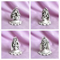 Little Angel of hearts by vavaleff