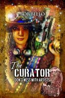 The Curator by Timeship