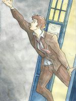 doctor_who01 by ele-nosess