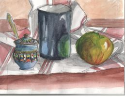 still-life by CheshireWolf98