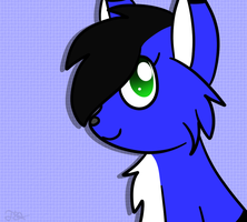 Request - Jay by TheShadowArtist100