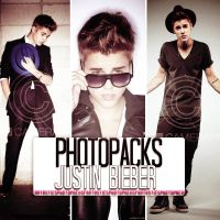 +Justin Bieber 11 by FantasticPhotopacks