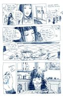 misproject: page 3 by speedtribes