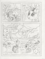SOTB pg9 by Template93