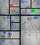 Paper Maria TTYD-Page 230 by Remy-Productions