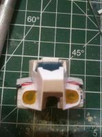 Whirl WIP 5 by Sabrigami