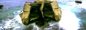 SeaScape by DylanStricker