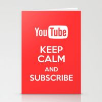 Youtube by AndreiPavel