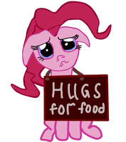 Rough times by 039520