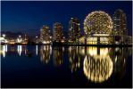 False Creek by mark1624