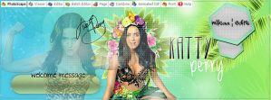 Katy Perry - material . by NightwishEdits