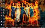 Hotness - Desperate Housewives by fragmentx