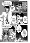 BTTB ch 1 - page 016 by Keed-Kat