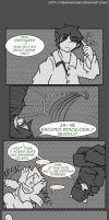 TFS: Nightmare Round I - P.3 by Overshadowed