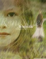 Renesmee by bellanessiecullen