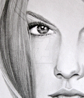 Taylor WIP by Crystal-Cat