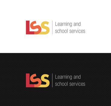 Learning and school services logotyp by 125ml