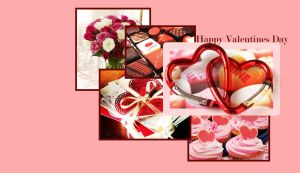 Valentines Day 2011 by For-Always