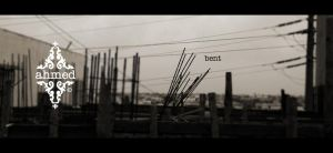Bent by mentallydeceased