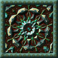 QH-20141129-Gradient-Art-K9-6K-v10 by quasihedron